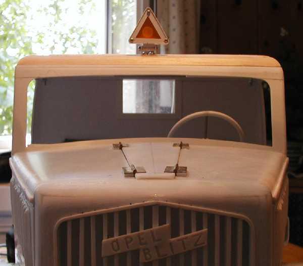 rcpanzer plattform f r ferngesteuerte panzermodelle. Black Bedroom Furniture Sets. Home Design Ideas