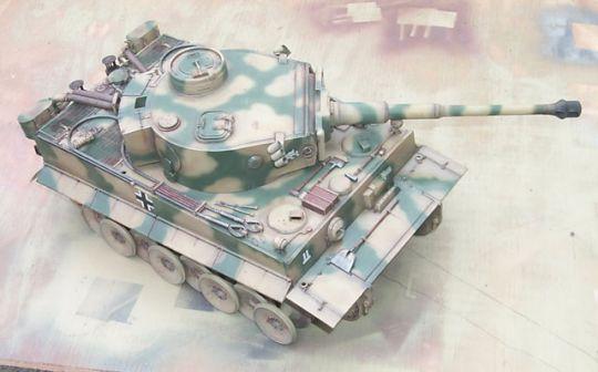 TigerPainted16.jpg