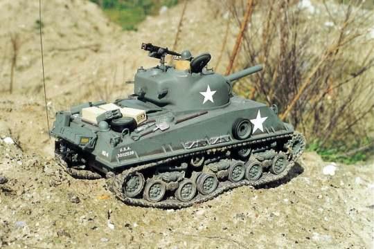 Sherman13.jpg