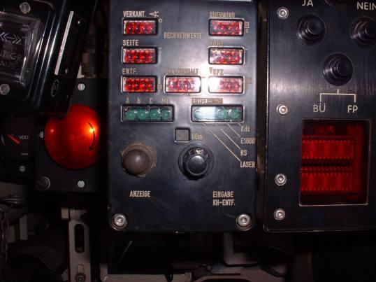 DSCF0089.jpg